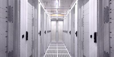 DCI-czech-datove-centrum