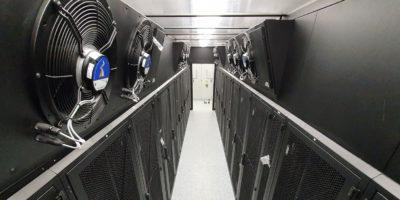 DCI-czech-datove-centrum1