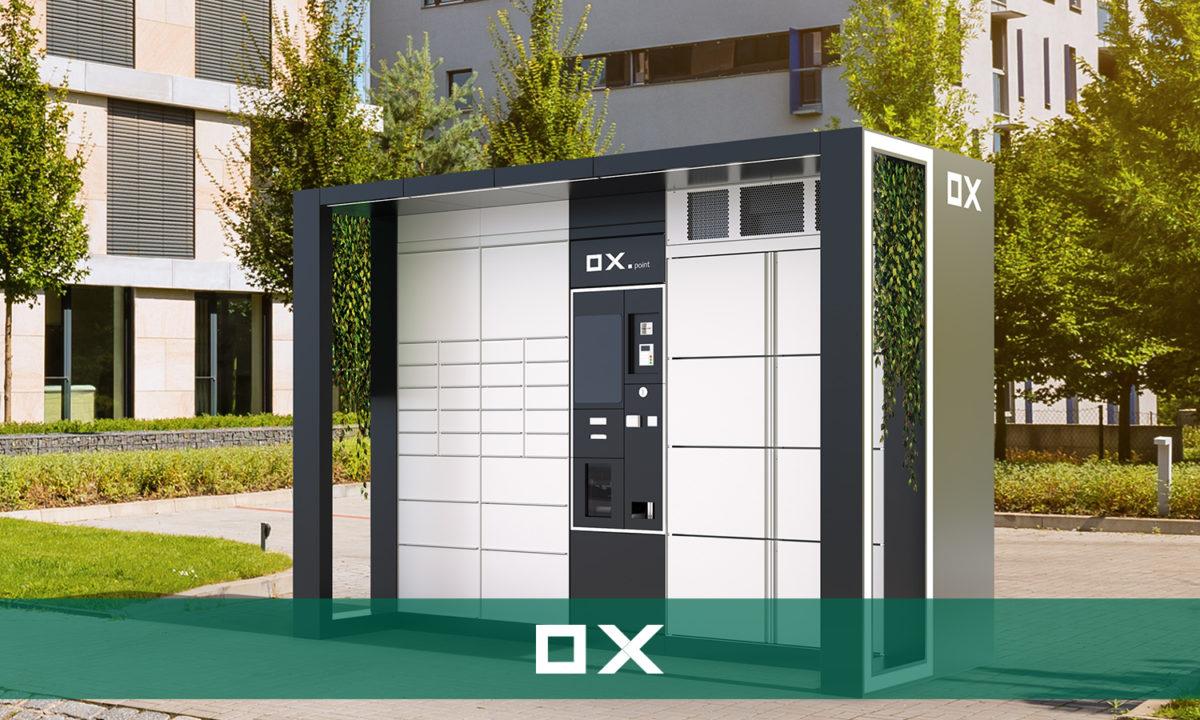 OX-obr