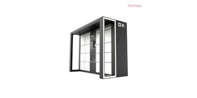 OXcool-design-sides-web