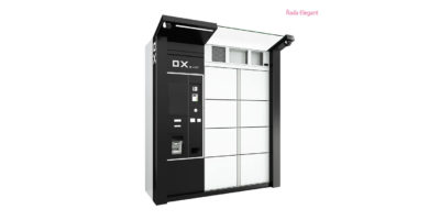 OXcool-elegant-web