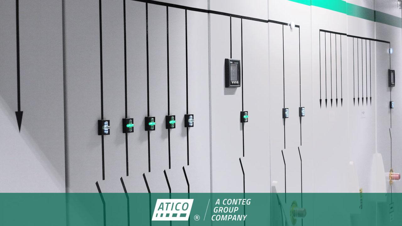 atico_new