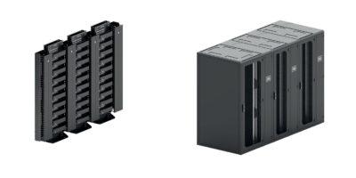modular-closed-loop-system-open-frames