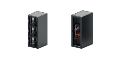 premium-server-rsf-housing-rsb