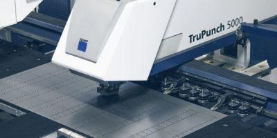 tru-punch-5000